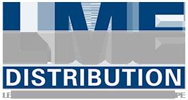 logo-lme-web